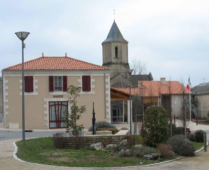 mairiedemarigny.jpg