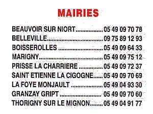 mairies1-300x225